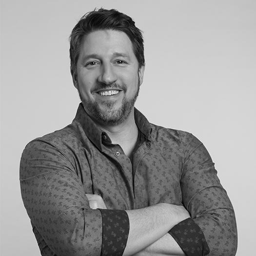 Sean Burke