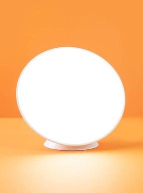 LampuFront-OrangeBG
