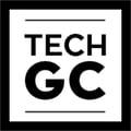 TechGC+Logo+Black.001