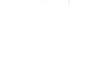 Chambers_Associate_2021_Featured_Firm_Badge_Whistler_white 6