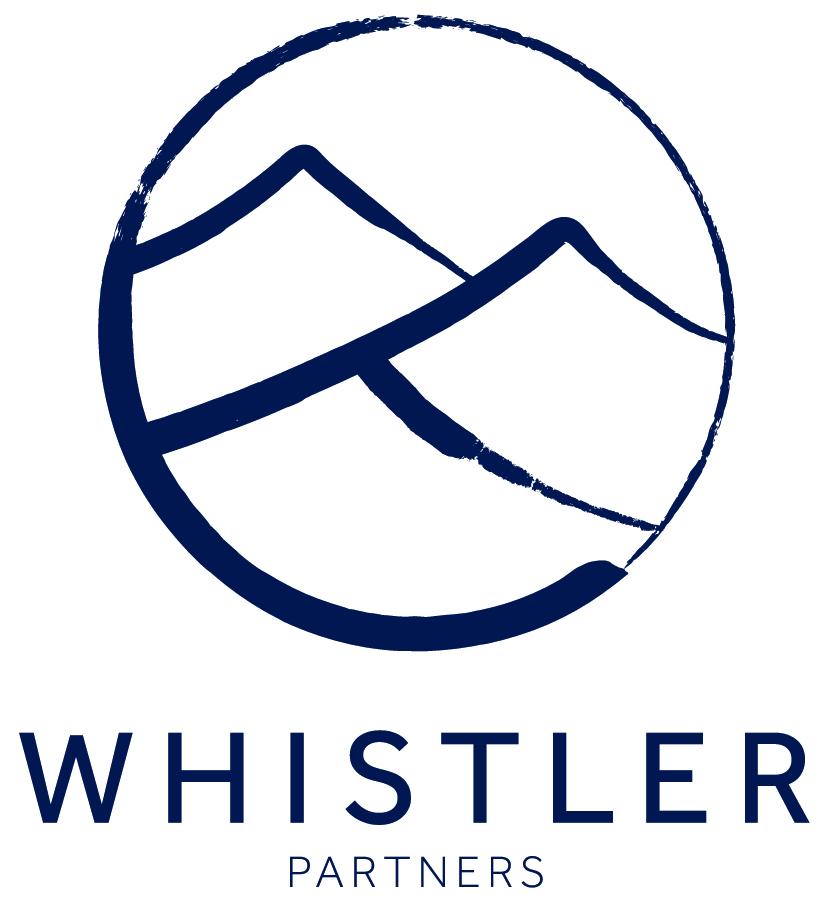 Whistler_Full_Logo_Navy