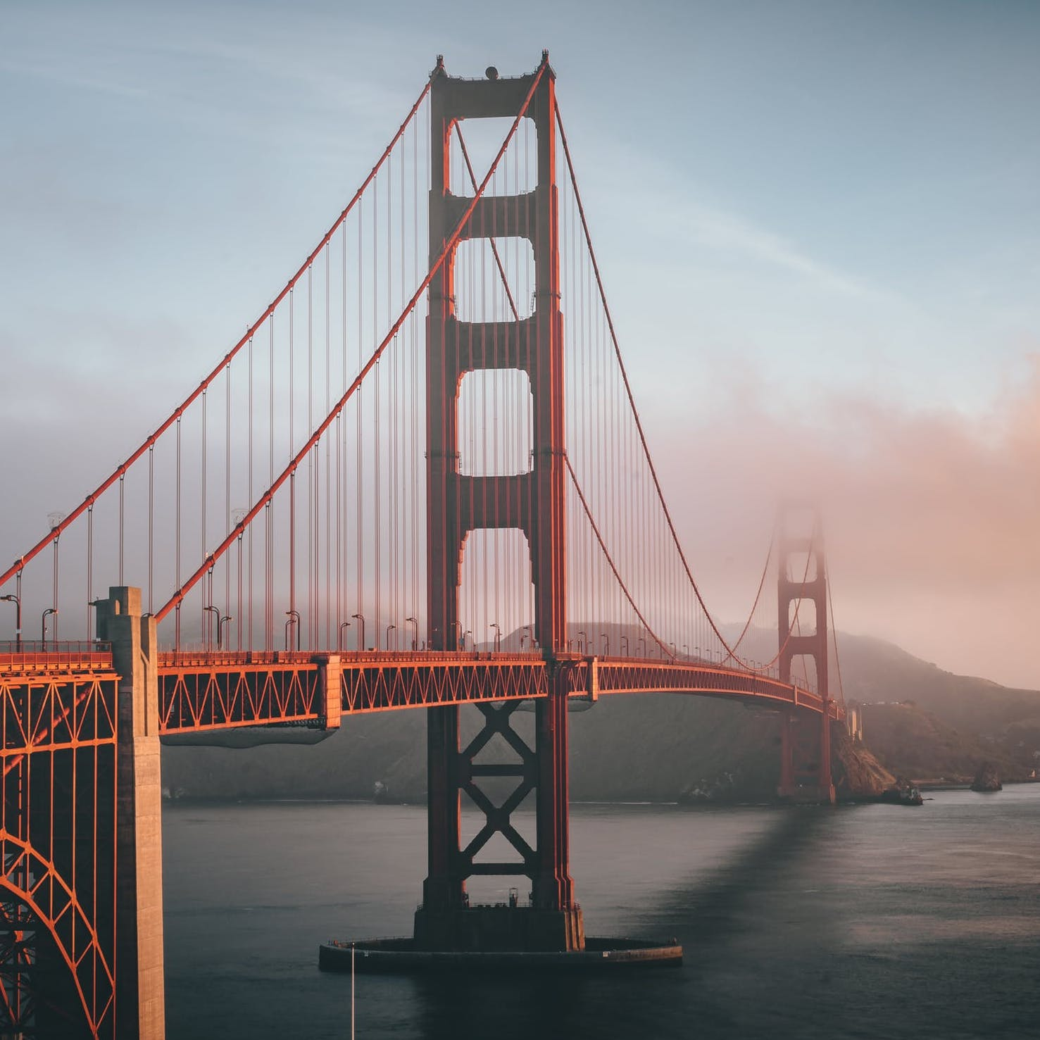 Whistler Partners adds Star Hires and Announces Opening of San Francisco Office